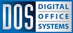 Digital Office Systems