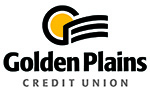 Golden Plains Credit Union
