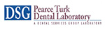Pearce Turk Dental