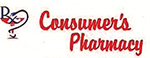 Consumers Pharmacy