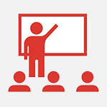 Educational & Outreach Services