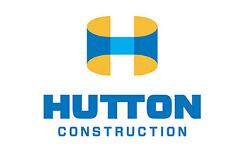 Hutton Construction