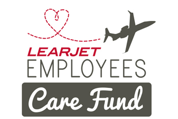 Learjet Employees Care Fund