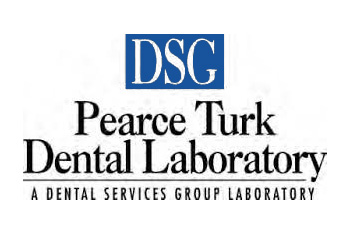 Pearce Turk Dental Lab