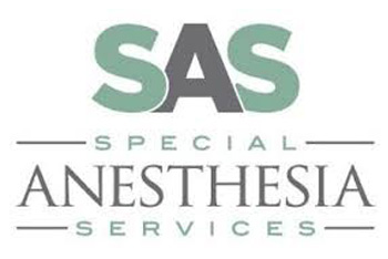 Special Anesthesia Services