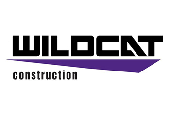 Wildcat Construction`